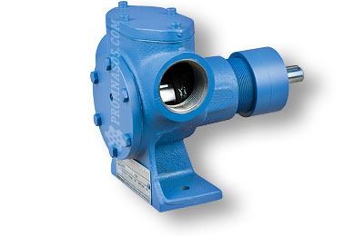 http://promnasos.com/catalog/gear_pumps_with_internal_teeth/varisco_v/